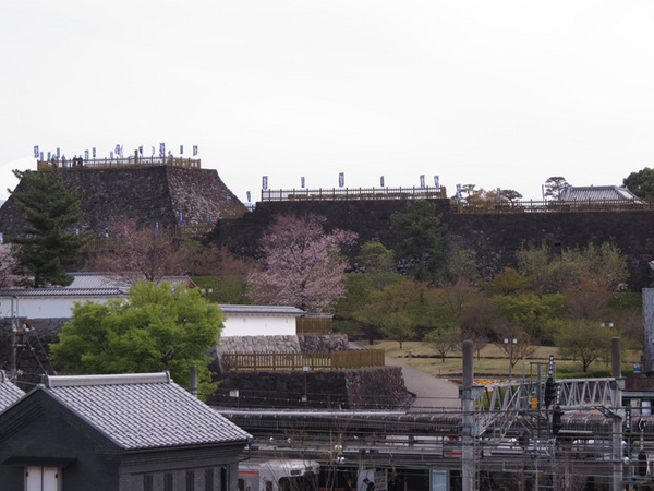 160531_甲府城2.jpg