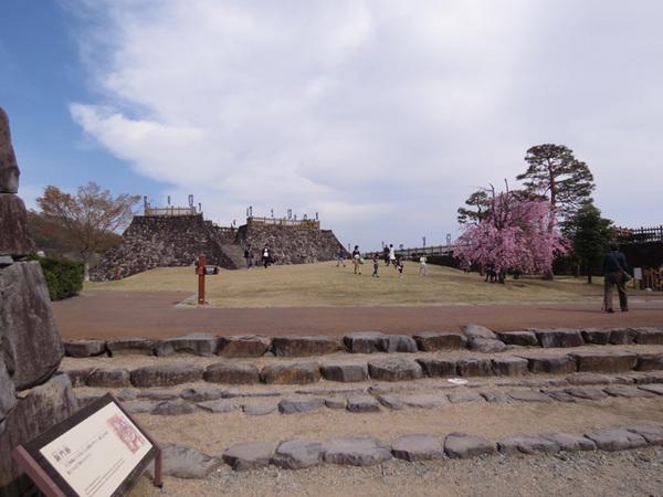 160531_甲府城4.jpg