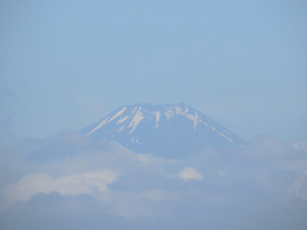 160617_富士山.jpg