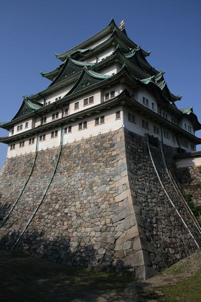 名古屋城3.jpg