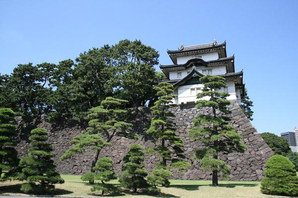 富士見櫓.jpg