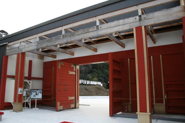彦根藩2.jpg