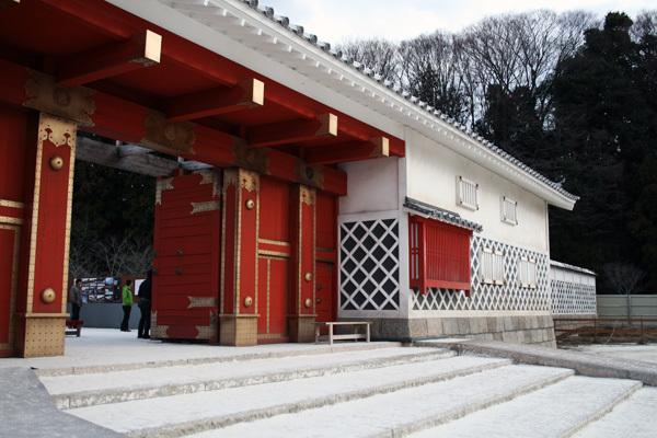 彦根藩邸1.jpg
