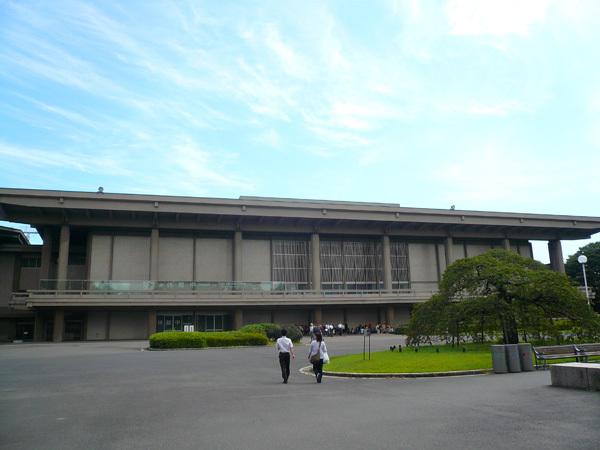 東京国立博物館東洋館.jpg