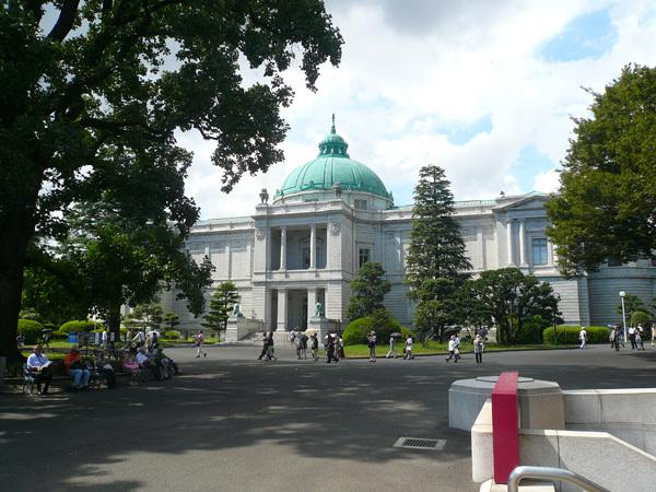 東京国立博物館表慶館.jpg
