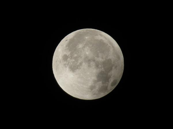 満月.jpg