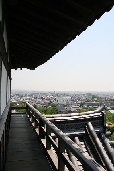 犬山城6.jpg