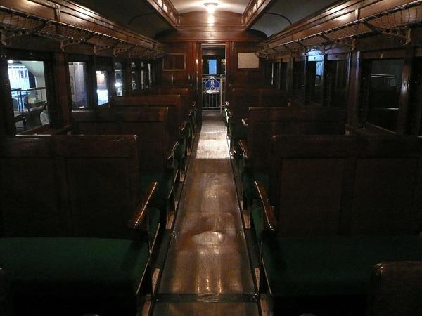 鉄道博物館2.jpg