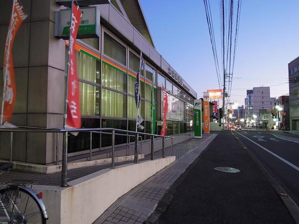 風景印(埼玉県)_大宮郵便局_07...