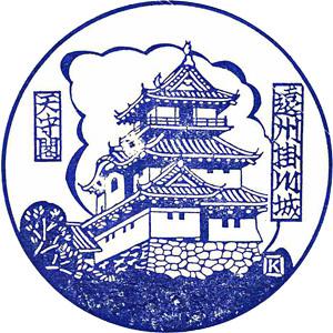 120131_掛川城天守_024.jpg