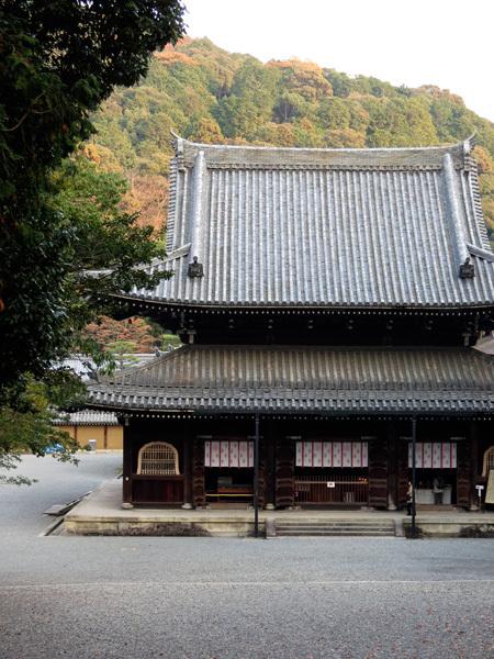 130501_泉涌寺1.jpg