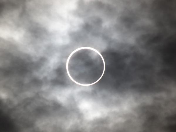 130527_金環日食.jpg