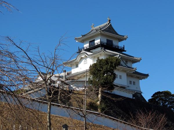 130530_掛川城天守1.jpg