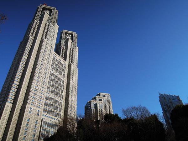 130709_東京都庁2.JPG
