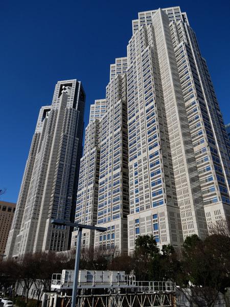 130709_東京都庁7.jpg