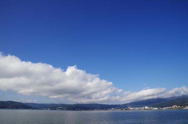 131103_諏訪湖1.JPG