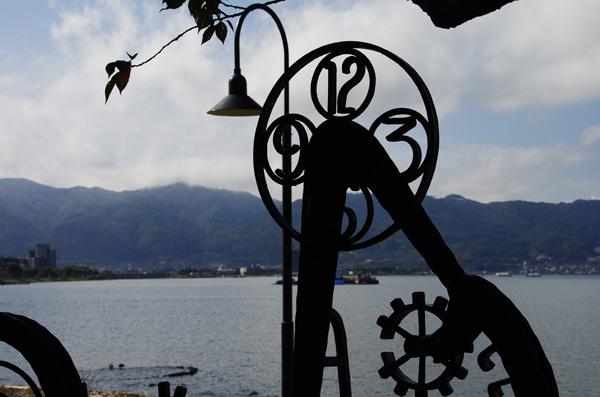 131103_諏訪湖3.JPG