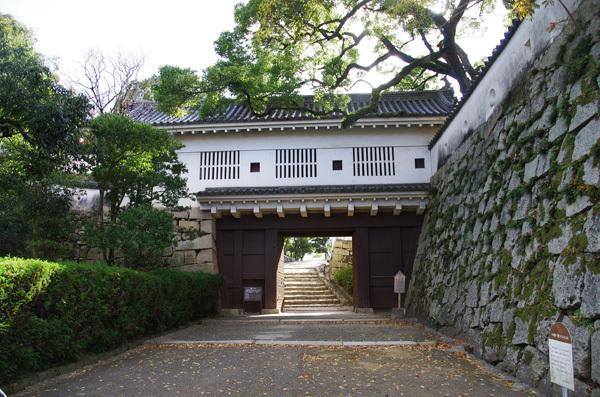 131203_岡山城2.JPG