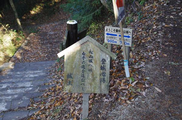 131205_備中松山城2.JPG