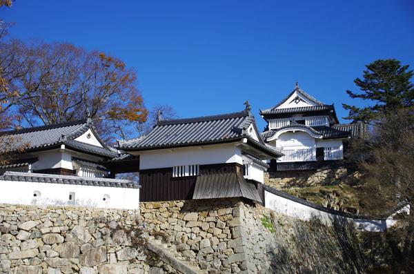 131205_備中松山城6.JPG