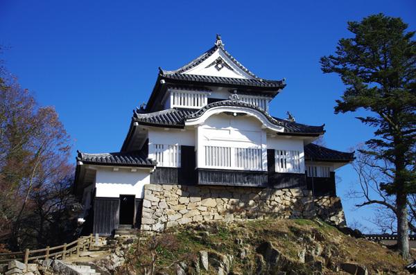 131205_備中松山城7.JPG