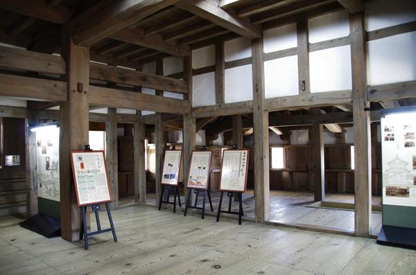 131205_備中松山城9.JPG