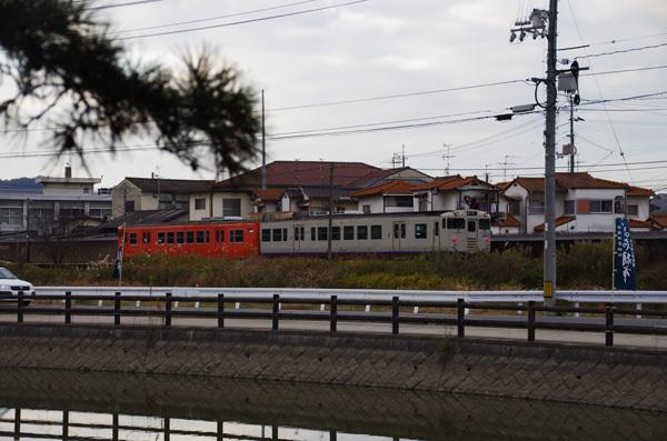 131211_吉備線2.JPG