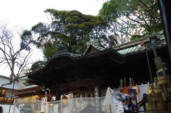 131213_調神社拝殿.JPG