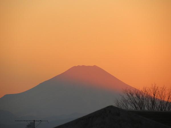 140109_富士山.JPG