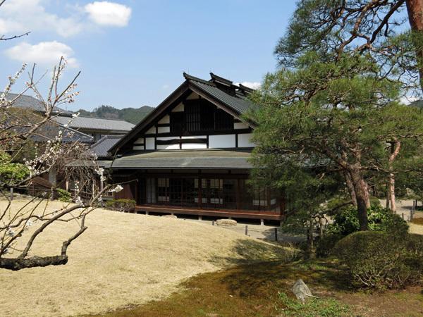 140115_吉川英治記念館1.JPG