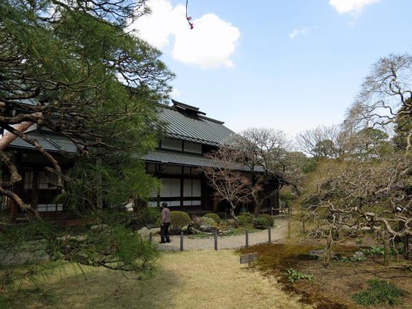 140115_吉川英治記念館2.JPG