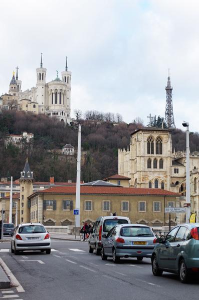 140202_フルヴィエール大聖堂を見る.jpg