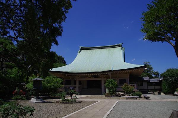 140213_豪徳寺8.JPG