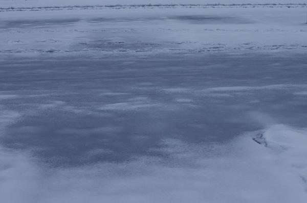 140215_雪景色4.JPG