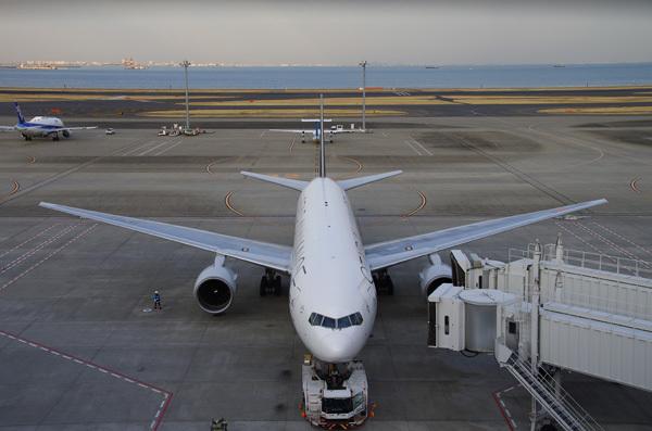 140307_羽田空港2.JPG