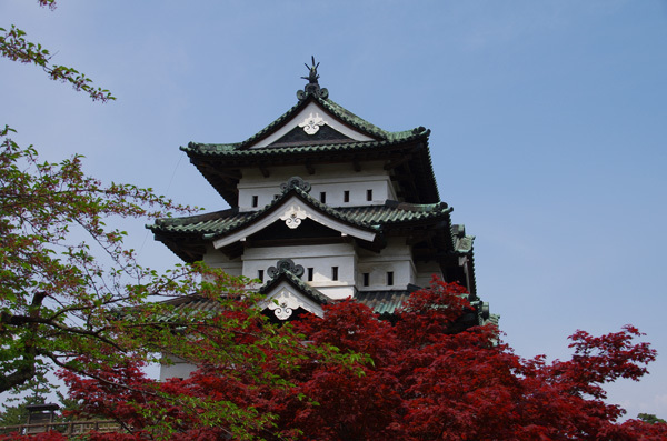 140508_弘前城2.JPG