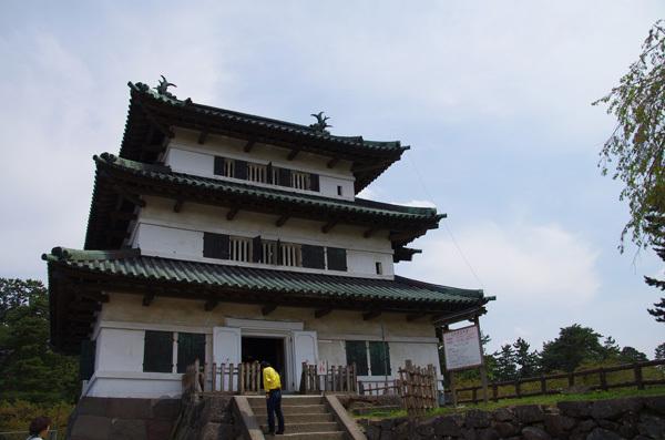 140508_弘前城3.JPG