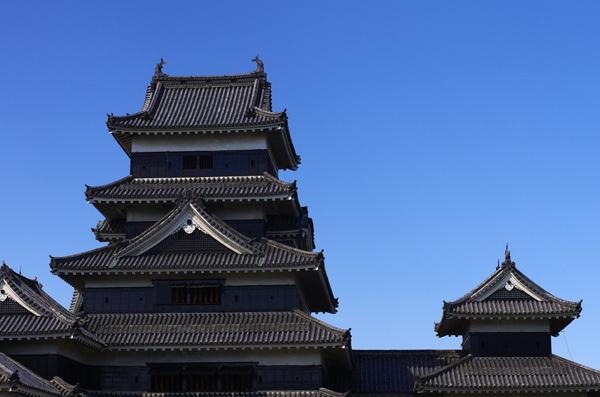 140919_松本城5.JPG