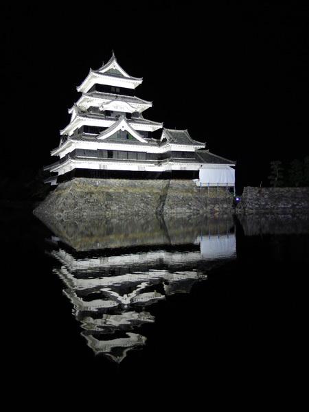 140919_松本城9.jpg