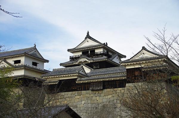 141215_松山城1.JPG
