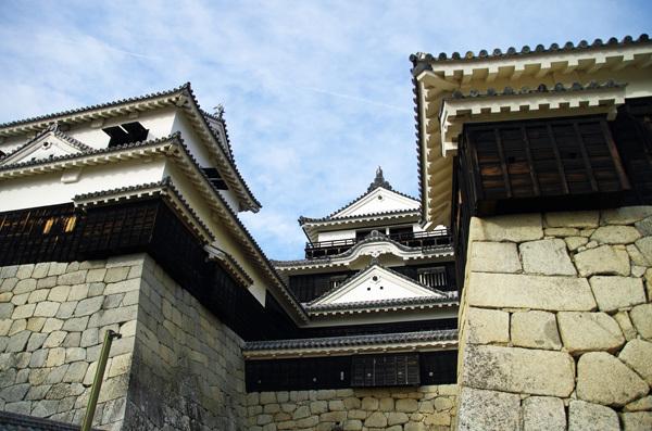 141215_松山城2.JPG