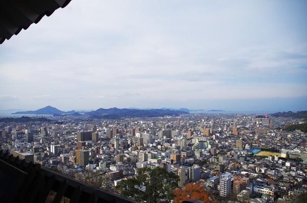 141215_松山城7.JPG