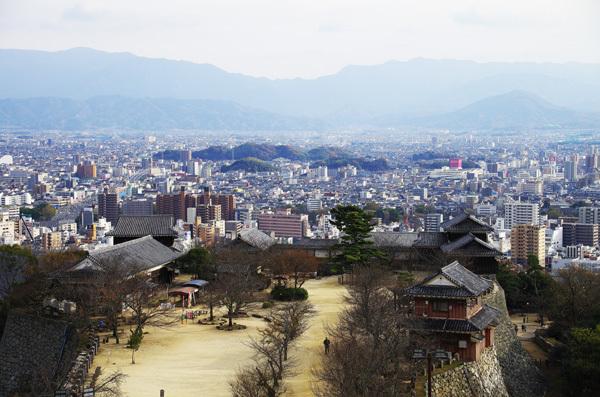 141215_松山城9.JPG