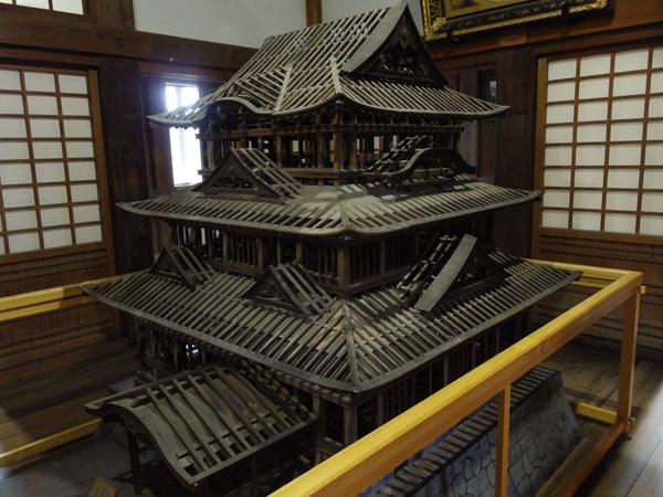 141216_宇和島城4.JPG