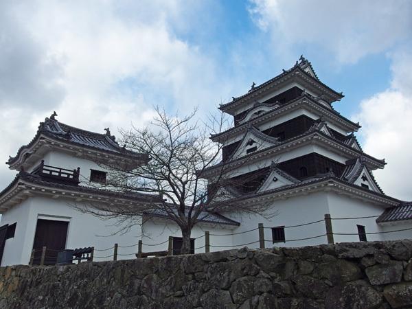 141218_大洲城2.JPG