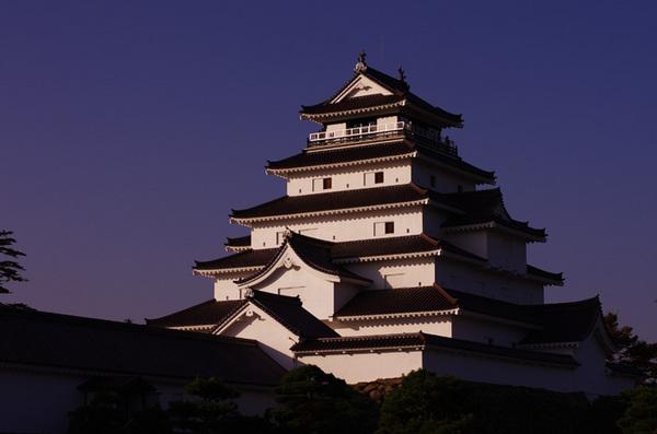 151021_会津若松城2.JPG