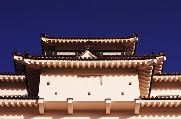 151021_会津若松城4.JPG