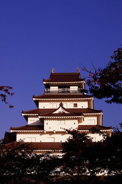 151021_会津若松城5.jpg