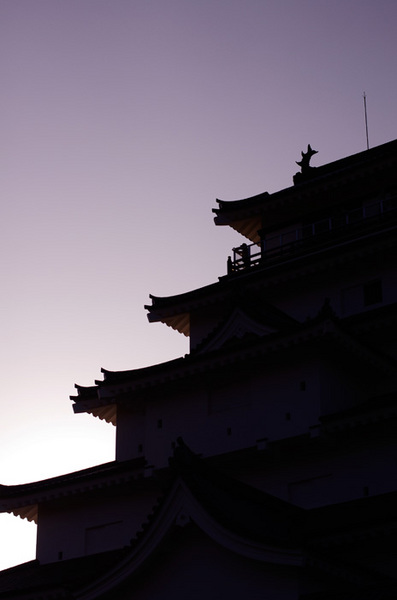 151021_会津若松城6jpg.jpg
