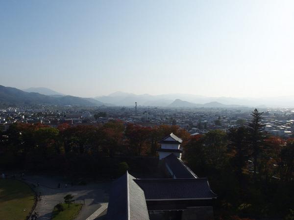 151021_会津若松城7.JPG